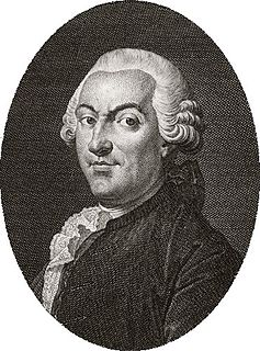 French historian and writer, a member of the Encyclopediste movement