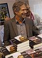 Jean-Marc Perret 0535.jpg