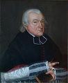 Jean Baptiste Bouffleur-Haguenau.jpg