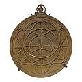 Jean Naze - Astrolabe planisphérique-02.jpg