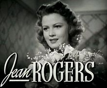 Jean Rogers in The War Against Mrs. Hadley trailer.jpg