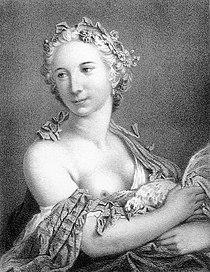 Jeanne-Françoise Quinault by Pirodon after Quentin de La Tour.jpg