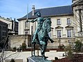 Jeanne darc de Reims.jpg