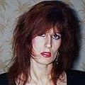 Jeanne griffin march 1989.jpg