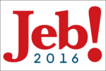 Jeb-sign-1.png