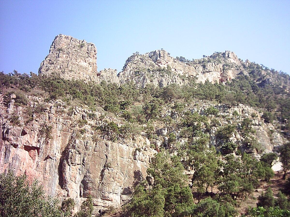 Oriental Morocco Wikipedia