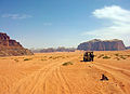 Jeep heading out into Wadi Rum.jpg