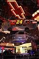 Jeff Gordon Car (4992075048).jpg