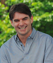 Jeff Gordon Closeup 2012.jpg