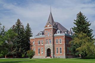 Jefferson County, Montana U.S. county in Montana