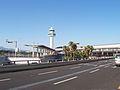 Jeju Airport.jpg