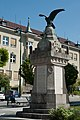 Jenbach, Kriegerdenkmal.jpg
