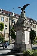 Jenbach,_Kriegerdenkmal.jpg