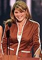 Jenna Bush 2004 RNC P42830-094.jpg