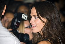 Jennifer Garner @ Toronto International Film Festival 2010.jpg