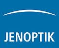Jenoptik Logo.jpg