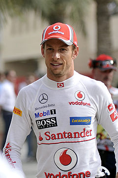 Jenson Button bahrain 2012.jpg