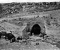 Jericho road apostles spring 1912.jpg