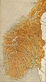 Jernbaner 1914.jpg