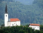 Jeronim Vransko Slovenia - church.jpg