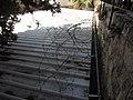 Jerusalem IMG 0610 (6035791119).jpg