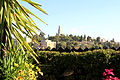 Jerusalem IMG 9465 (15972559929).jpg