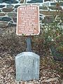 Jerusalem Mill Village Milestone Dec 09.JPG