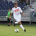 Jesús Dátolo - SSC Neapel (3).jpg