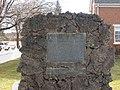 Jesse N. Smith Home Monument (5276720490).jpg