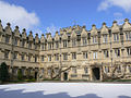 Jesus College second quad snow.jpg