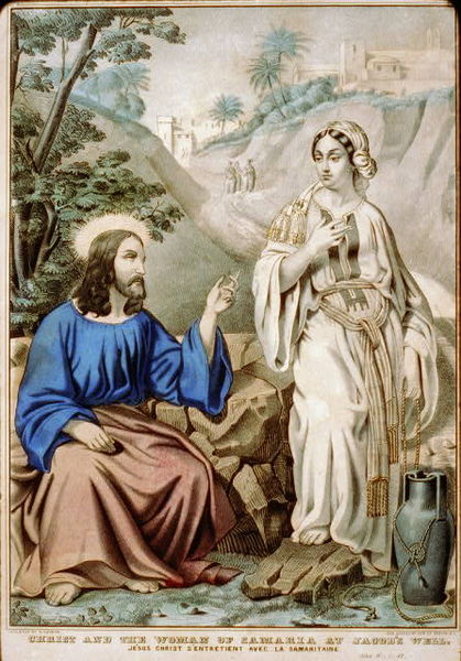 419px-Jesus_and_Samaritan_at_Jacob%27s_well.jpg