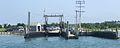 Jetty of the Ferry, Chappaquiddick Island.jpg