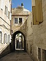 Jewish Quarter IMG 0020.JPG