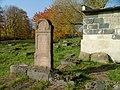 Jewish cemetery in Rzeszów (Poland)10.jpg