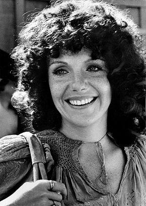 Clayburgh, Jill (1944-2010)