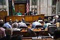 Jim Mattis in India 170926-D-GY869-277 (23482139498).jpg