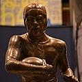 Jim Thorpe (11282341254).jpg