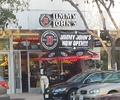 Jimmy John's Pasadena, CA.png