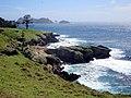 Jims Point - panoramio.jpg