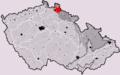 Jizerske hory CZ I4A-6.png