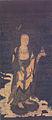 Jizo Bosatsu (Shokaiji Sakai).jpg