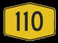 Jkr-ft110.png
