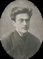 João Arroyo, 1875 - Illustração Portugueza (1Abr1907).png