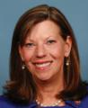 Jo Ann Emerson, official 111th Congress photo.png