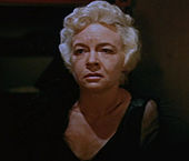Jo Van Fleet in East of Eden trailer 2.jpg