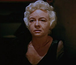 Jo Van Fleet in East of Eden (1955)
