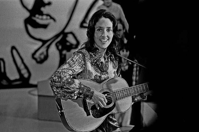 File:Joan-Baez2.jpg