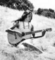 Joan Baez (1965).png