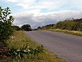 Joan Royd Lane - geograph.org.uk - 479719.jpg