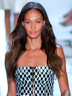 Joan Smalls - Joan Smalls in 2015